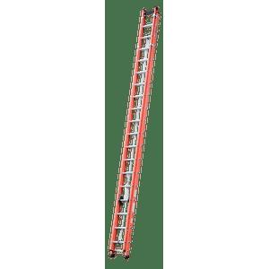 Escada-Extensivel-Vazada-EFV32-Cogumelo