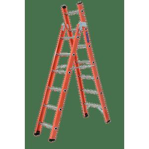 Escada-Fibra-Singela-TSH6-12-Cogumelo