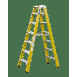 Escada-de-Acesso-Simples-TF06-Cogumelo