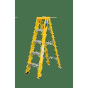 Escada-Fibra-Residencial-RF4M1-Cogumelo