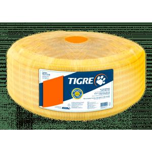Eletroduto-Corrugado-Amarelo-25MM-25M-Tigre
