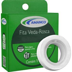 Fita-Veda-Rosca-18MMX10M-Amanco