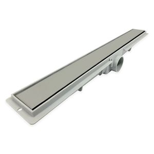 Ralo-Linear-Flat-Inox-5x70-LG-Mais