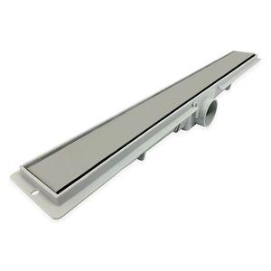 Ralo-Linear-Flat-Inox-5x50-LG-Mais