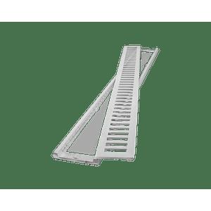 Conjunto-Grelha---Porta-Grelha-Branco-10x30-LG-Mais