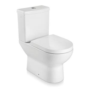 Vaso-Para-Caixa-Acoplada---Assento-Vesuvio-CJ6-3AS00-Branca-Icasa