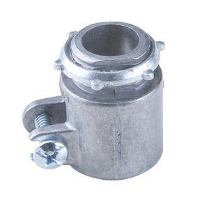 Conector-Reto-Com-Rosca-2-Flexor-Tramontina
