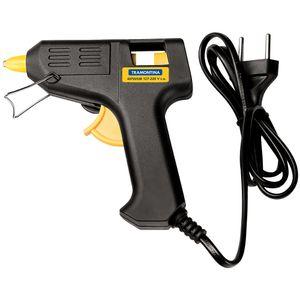 Pistola-Eletrica-Para-Cola-Quente-20-25W-Tramontina
