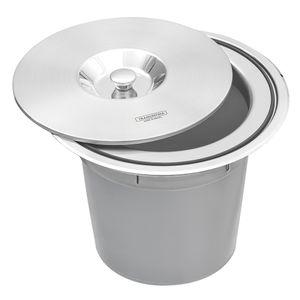 Lixeira-de-Embutir-Clean-Round-8L-Tramontina