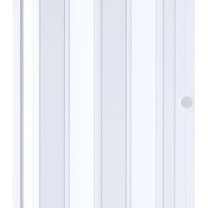 Porta-Sanfonada-Pratica-210X70-Branca-Easy-Lock