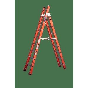 Escada-Fibra-Singela-TSH8-16-Cogumelo