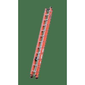 Escada-Extensivel-Vazada-EFV29-Cogumelo