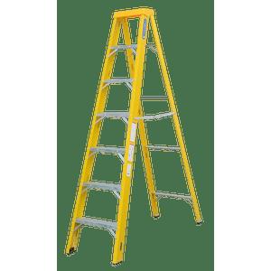 Escada-Residencial-Acesso-Simples-RF6-Cogumelo