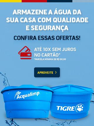 Caixa Dagua-Mobile