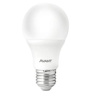 Lampada-Led-Pera-YS-6500K-15W-Bivolt-Avant