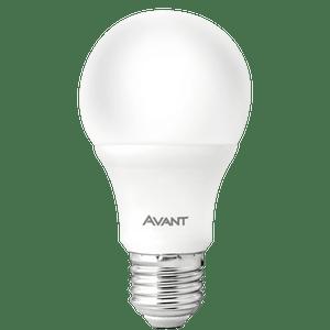 Lampada-Led-Pera-YS-3000K-12W-Bivolt-Avant