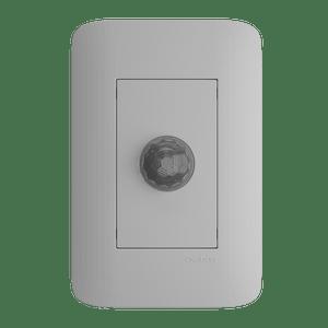 Sensor-de-Presenca-Smart-X-Control-4x2-Exatron