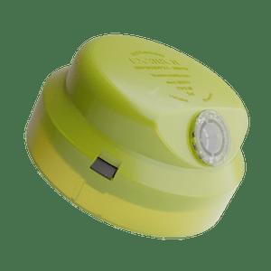 Rele-Fotoeletrico-Termico-220V-Exatron