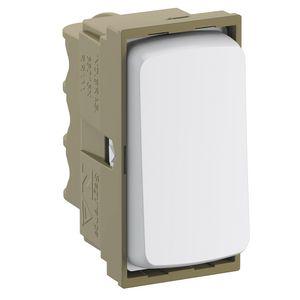 Modulo-Interruptor-Simples-Zeffia-10A-Pial