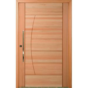 Porta-Pivotante-Solar-Eucalipto-210x120-Cruzeiro