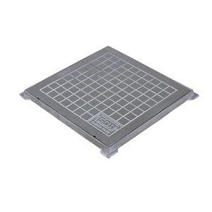 Tampao-Quadrado-Simples-40X40-GDA