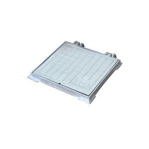 Tampao-Articulado-Quadrado-20X20-GDA