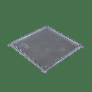 Tampao-Quadrado-Simples-Rebaixado-60X60-GDA