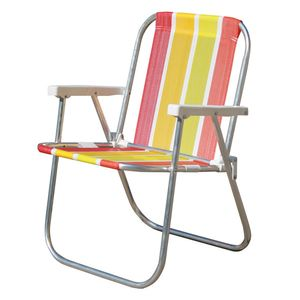 Cadeira-de-Praia-Aluminio-Varanda-Alta-Botafogo