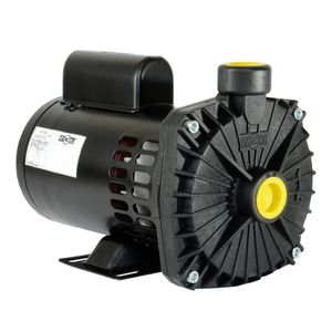Bomba-Centrifuga-CP-6R-3-4CV-Bivolt-Dancor