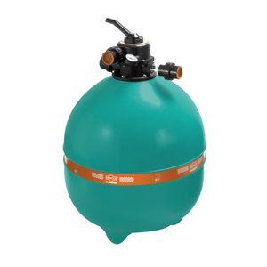 Filtro-Para-Piscina-DFR-24-10CV-M-Bivolt-Dancor