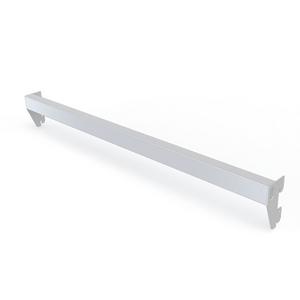 Barra-Reta-Para-Trilho-60cm-Smart-Home-Branco-Dicarlo