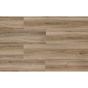 Piso-Laminado-New-Elegance-Click-Elmo-Macciato-292x1357-Eucafloor