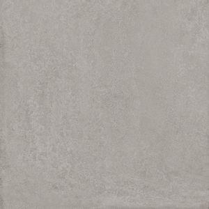 Porcelanato-Ceusa-Cimento-Acetinado-80x80cm