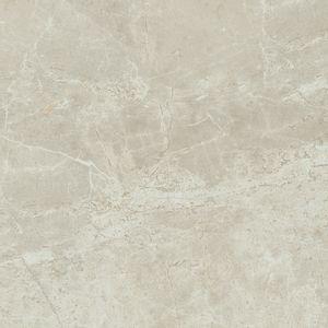 Porcelanato-Portinarti-Harmony-WH-Polido-877x877cm