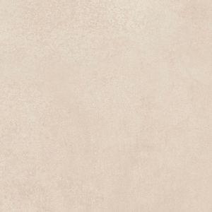Piso-Delta-Gres-Copan-Nude-71x71cm