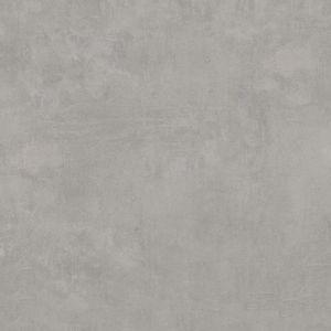 Piso-Savane-Chicago-Acetinado-74x74cm