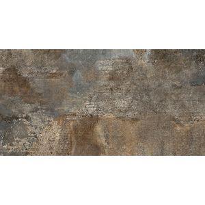 Piso-Savane-Natura-Pedra-Ferro-Rustico-38x74cm