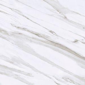 Porcelanato-Delta-Asti-Marmo-Polido-70x70
