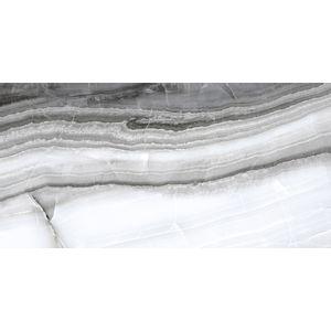 Porcelanato-Eliane-Onix-Grafite-Polido-80x160cm