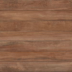 Porcelanato-Elizabeth-Deck-Marina-Rustico-84x84cm