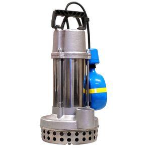 Bomba-Submersivel-Com-Automatico-Monofasica-DS-9-1-2CV-110V-Dancor