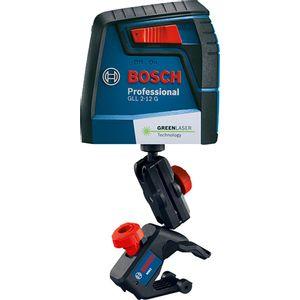Nivel-Laser-GLL-2-12-G-Bosch