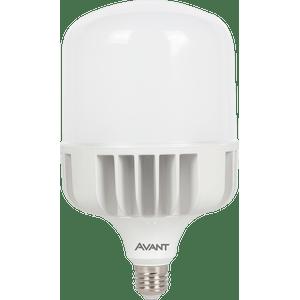 Lampada-Led-Bulbo-HP-6500K-75W-Bivolt-Avant