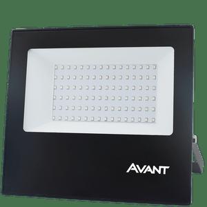 Refletor-Led-Slim-100W-6500K-Avant