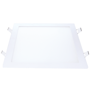 Painel-Pop-de-Embutir-3000K-24W-Quadrado-Avant