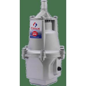 Bomba-850-380W-127V-Fenix