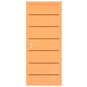 Porta-Top-180-Curupixa-210x70-Porto-Uniao