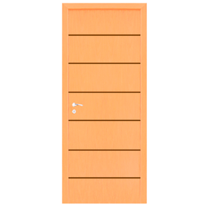 Porta-Top-180-Curupixa-210x60-Porto-Uniao