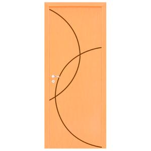 Porta-Top-192-Curupixa-210x60-Porto-Uniao