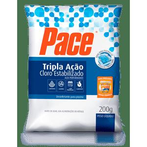 Cloro-Pace-Tripla-Acao-Pastilha-200g-HTH
